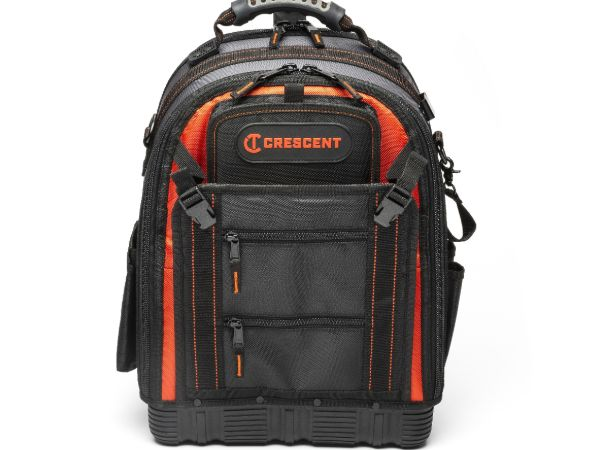Crescent Tool Bags
