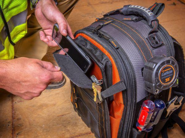 Crescent Tradesman Tool Bags Review