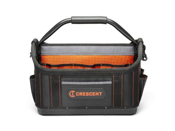 Crescent Tool Bags Review