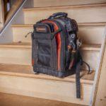 Crescent Tradesman Tool Bags