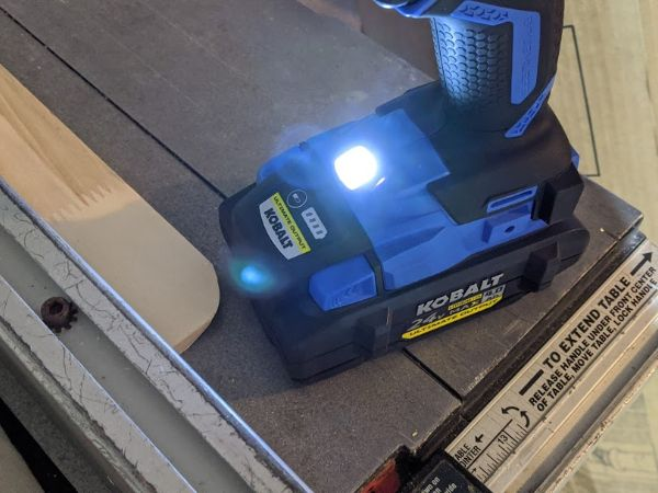 Kobalt XTR 24V Max Cordless Drills Review