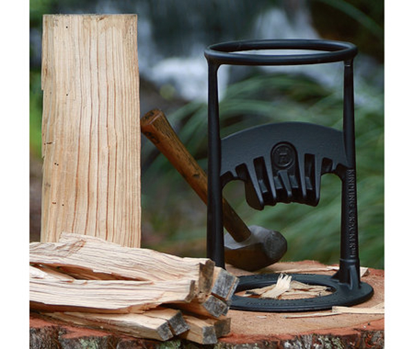 2020 Holiday Tool Gift Guide - Kindling Cracker