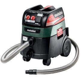 Metabo ASR 35 HEPA Vacuum