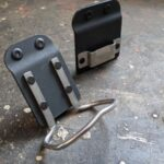 Holstery Tactical Belt Tool Holders Review